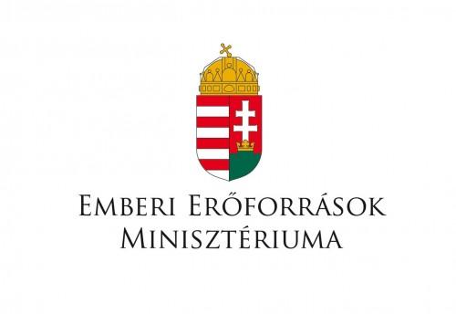 emmi_logo_szines